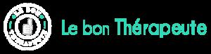 Le Bon Thérapeuthe. Antoine Lahorgue