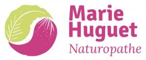 Marie Huguet - Naturopathe sur Nantes